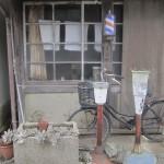 【旅行】高知 赤岡町『絵金祭り』本町商店街の街並み