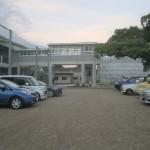 【高知】2016年 赤岡・絵金祭りの駐車場情報【観光】