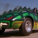 【映画】これは酷い!?不朽の迷作(B級)映画『デス・レース 2000年』!