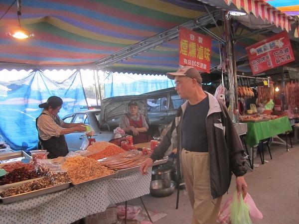 福和橋跳蚤市場フリーマーケット (15)