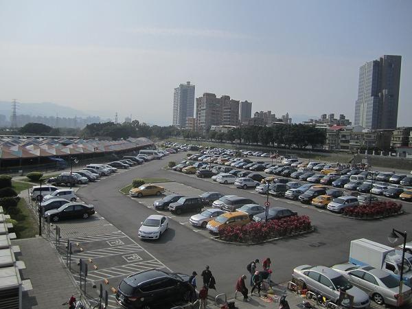 福和橋跳蚤市場フリーマーケット (21)