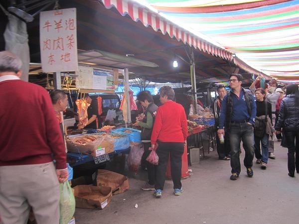 福和橋跳蚤市場フリーマーケット (27)