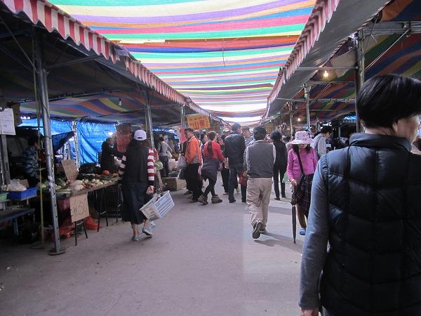 福和橋跳蚤市場フリーマーケット (26)