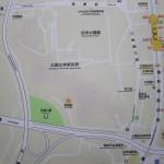 【台湾】台北・新北市 福和橋跳蚤市場(フリマ) -アクセス方法-