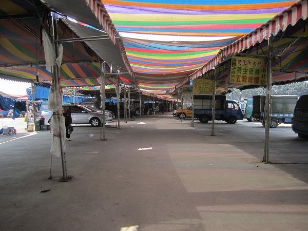 福和橋跳蚤市場フリーマーケット (89)