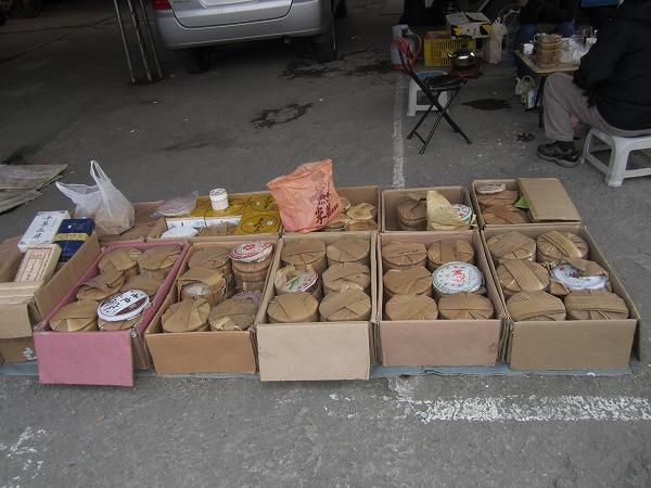 福和橋跳蚤市場フリーマーケット (41)