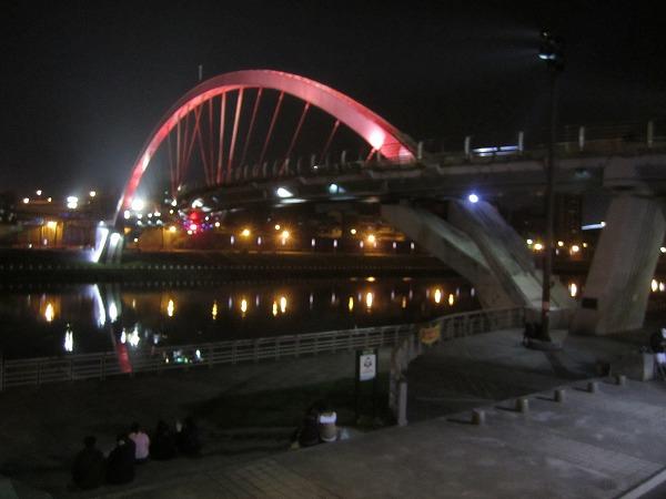 饒河街夜市 (56)