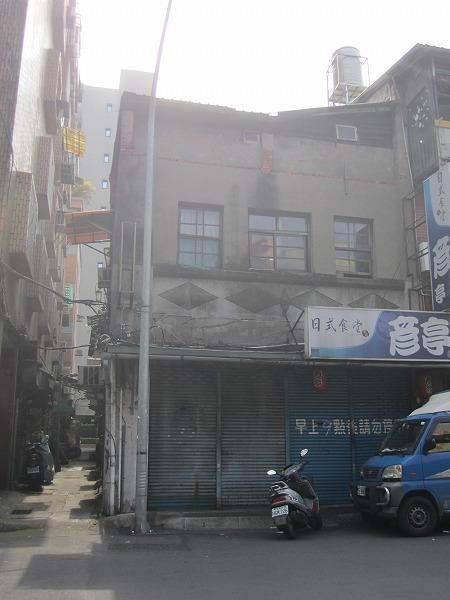 古亭駅周辺 (52)