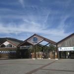【徳島】とくしま動物園は年間パスで日本一お得な動物園に!