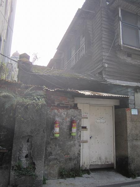古亭駅周辺 (9)