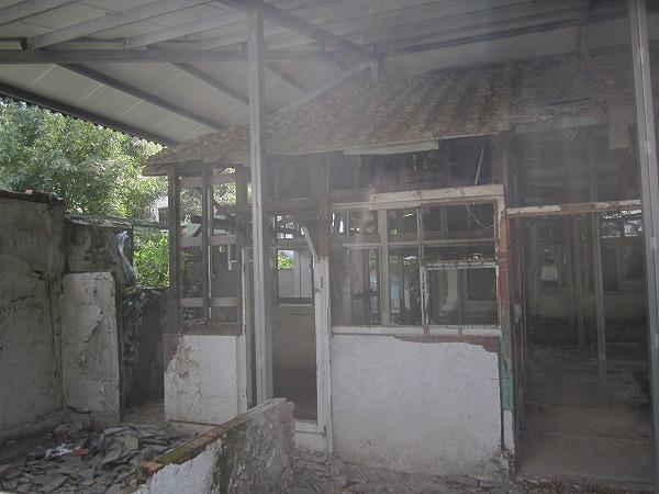 古亭駅周辺 (42)