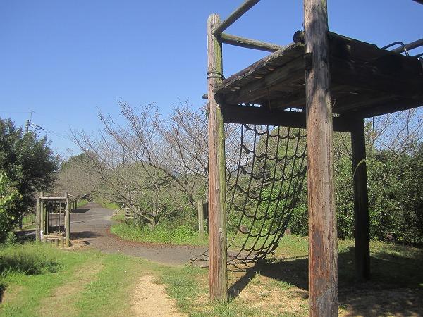 みろく公園 (2)
