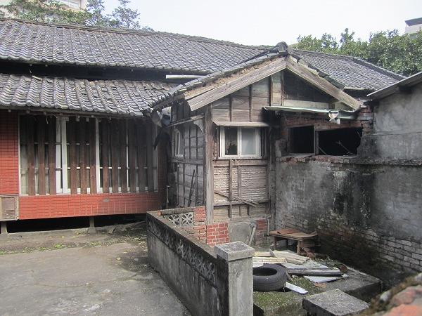古亭駅周辺 (60)