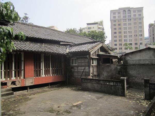 古亭駅周辺 (49)