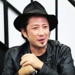 写真家『名越啓介』がクレイジージャーニーに出演!経歴がクレイジーすぎ!