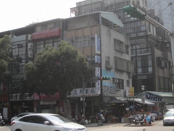 古亭駅周辺 (11)