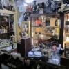 台湾で一番デカイ骨董屋『藏舊尋寶屋』は日本の骨董だらけ!