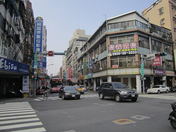 古亭駅周辺 (41)