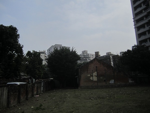 古亭駅周辺 (37)