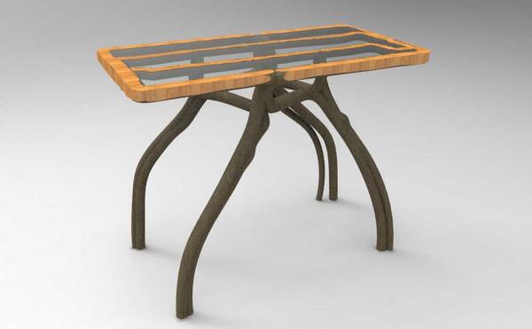 家具を栽培 (3)