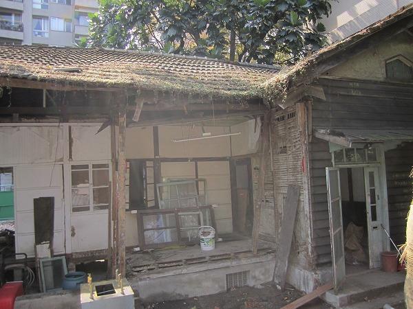 古亭駅周辺 (33)
