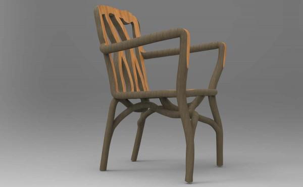 家具を栽培 (5)