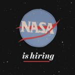 秒速で不適合!1分で宇宙飛行士の条件がチェックできる動画でチェックしてみた。