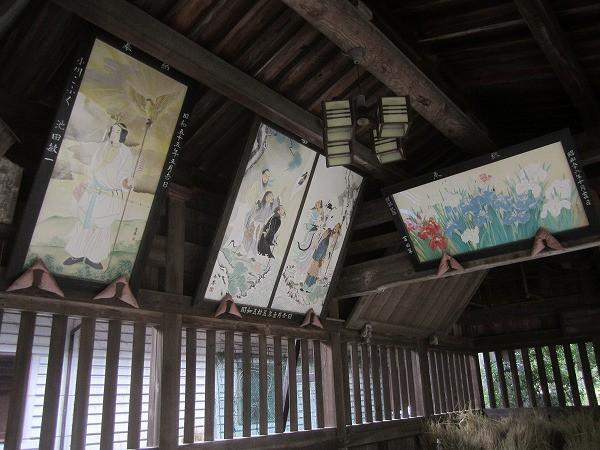 白鳥神社 (30)