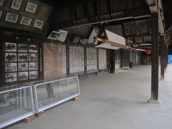 白鳥神社 (33)