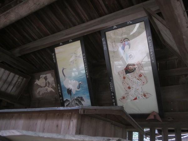 白鳥神社 (28)