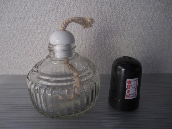 瓶瓶罐罐 (5)