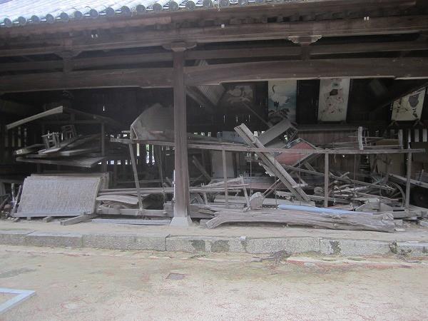 白鳥神社 (25)