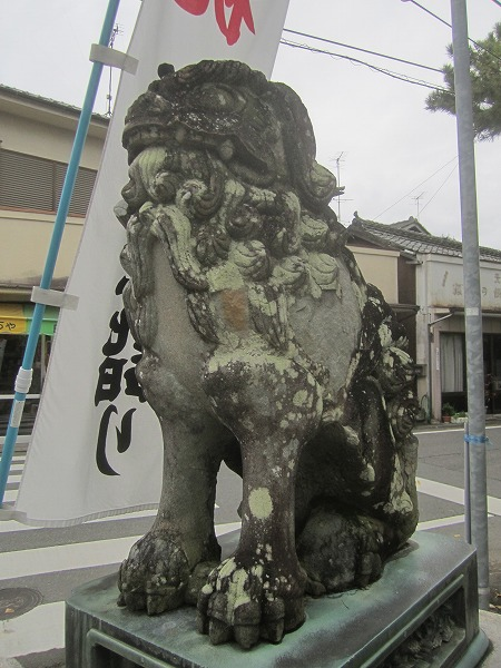 白鳥神社 (45)