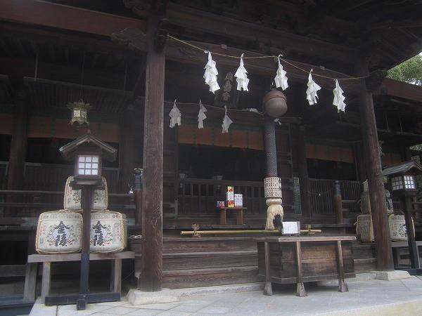白鳥神社 (21)