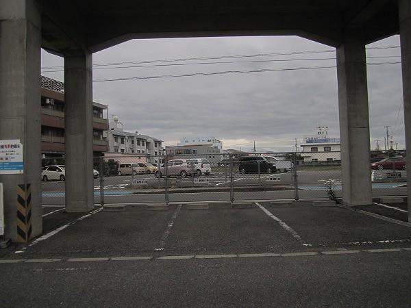 徳島ラーメン春陽軒 (17)