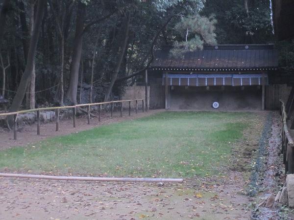 白鳥神社 (38)