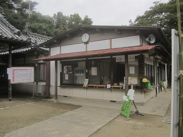 白鳥神社 (19)