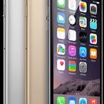 1台ほしい…新品の『iPhone 6』を破壊しまくるYouTuberがクレイジー
