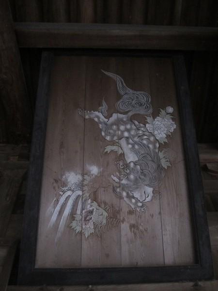 白鳥神社 (31)