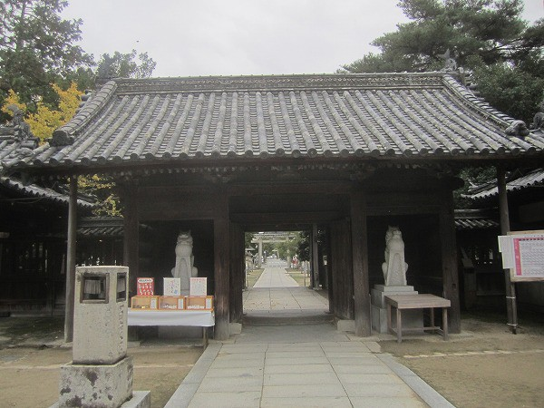 白鳥神社 (18)