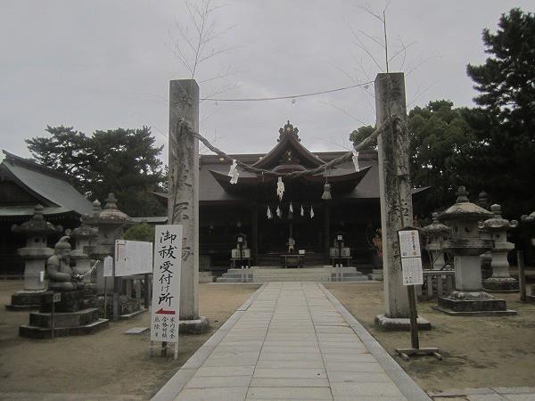 白鳥神社 (17)