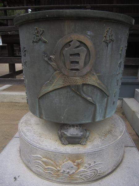 白鳥神社 (22)