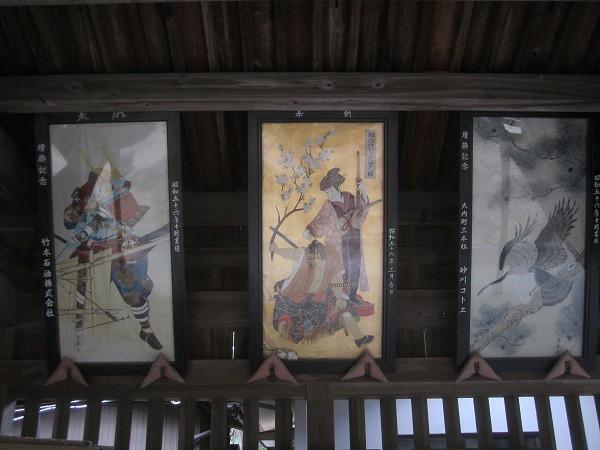 白鳥神社 (29)