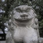 【香川】ヤマトタケルが白鳥になって光臨!『白鳥神社』がジワる件
