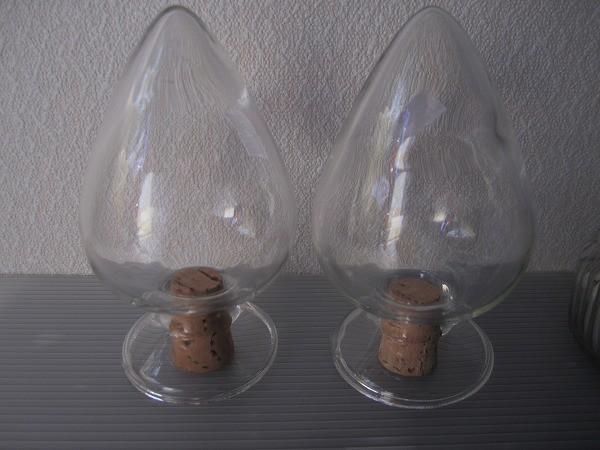 瓶瓶罐罐 (3)