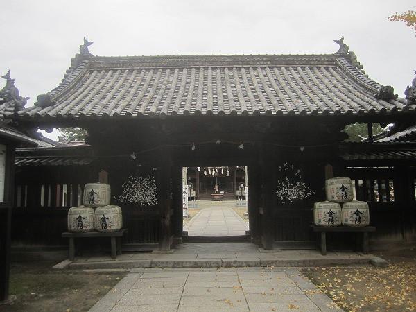 白鳥神社 (10)