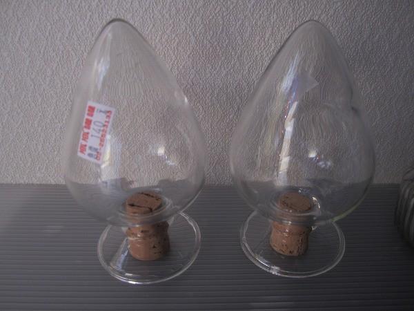 瓶瓶罐罐 (4)