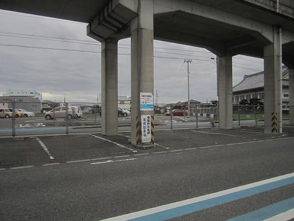 徳島ラーメン春陽軒 (16)