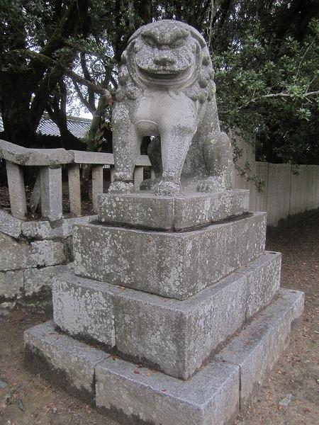 白鳥神社 (7)