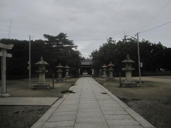 白鳥神社 (3)